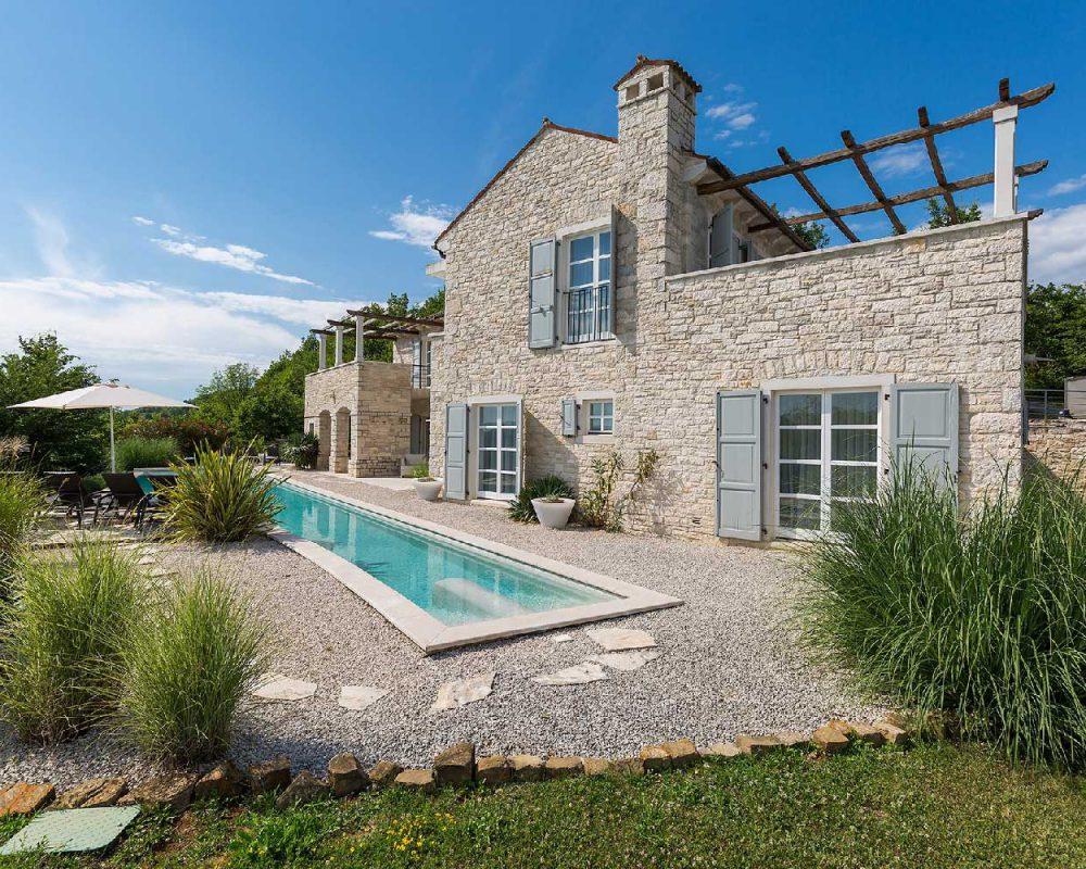 casa-roma-istra-croatia-231880253
